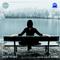 DJ JONNESSEY - PLAY TO 60 - #128 (2019 02 11) 118-126 BPM onefm.ro