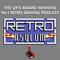 Episode 191: Revival 2018 ZX Spectrum Next Panel