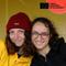 Radio finito: Amelie, Nela nous parlent des quelques mois de volontariat en France