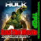 Just The Movie -The Incredible Hulk