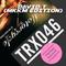 Rubicon - Filterheadz Ft Motorcycle Rush Comes (David T Mashup - MKKM Edition)