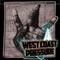 West Coast Pressure Radio w/ host Dj Shawn Liu and guests Bware & Trahma [8/14/13]