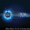 Hemerson Dias - Rhythm Tech Elements