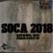 SOCA 2018 MIXTAPE