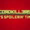 The Mandalorian (203) – It's Spoilerin' Time 337