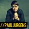 Showcase #3 Mixed by Paul Jurgens