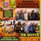Good Company Lockdown 1st November 2020 (Pt 2)