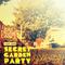 West End Party (Mixtape) (2018 September)