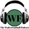 154: Weeks 1 Picks & Preview w/ Walt & Kenny