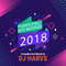 DJ Harvs - Pumplified NYE Mixtape 2018