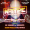 Live at N-Type (Presented by American Grime & BassLine Miami)
