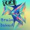 Brain Baked