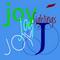 JoySightings_048