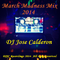 March Madness 2014 Mix