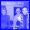 Kitchen Plug - 09/06/21