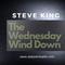 Wednesday Wind Down Show 21st February