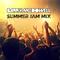 Barry McDowell - Summer Jam Mix