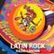 La Linea Special en Latin Rock
