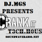 DJ.MGS.Presents Crank.It T3CH.HOUS3.Vol.9
