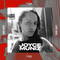122 - LWE MIX - Joyce Muniz
