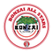 OVERDRIVE In Sessions @ Bonzai All Stars , Loca FM (13-07-2019)