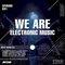 We Are Electronic Music 031