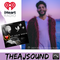 The European Show (Unplugged) : 6-20-2021 W/ Special Guest- THE AJSOUND