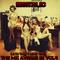 Digitalic The Mix Avenue s2 Vol9