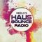 HausBounce Radio HB04