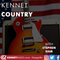 Kennet Country - 13th June 2021