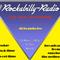 the boppin lee's rockabilly & rock 'n' roll show 099 rockabilly jamboree 074