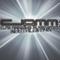 CJAMM - Nostalgia Mix (Late 90's - Early 2010's)