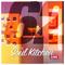 The Soul Kitchen 62 // 15.08.21 // NEW R&B + Soul // Omar, Jaguar Skills, Tinashe, Jennifer Hudson