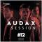 Audax Session #12