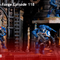 Masters of the Forge Episode 118 - Kill Team 2018