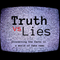 Truth and Lies: Check It Out - Audio