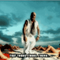BBC 1Xtra Midday Mix 14/05/16 - Def Jam R'N'B Mixtape