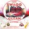 DJ DOTCOM_SWAGG & CLEAN_DANCEHALL_MIX_VOL.56 (NOVEMBER - 2017)
