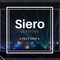 Siero Sessions (July 2018)