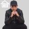 DJ Replay - Essence Of House 19 SEP 2018