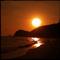 LA CASA DE LA LUNA 070 (SPECIAL SUMMER MIX)