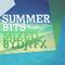 Summer Bits