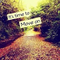 MOVE ON - LIVE SET