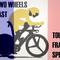 Tour De France Special