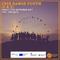 Free Range Youth (F.R.Y) 17th September 2021