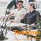 Teatime With Trevox, Friday 25 September 2020