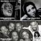 JM Global Soul Cleveland Eaton / Sandra Feva Richardson / Sharon Paige Tributes