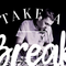 Take A Break 019: Miles Interview & Guestmix