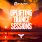 Uplifting Trance Sessions EP. 418 / 13.01.2019 on DI.FM