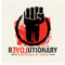 Revolutionary Part 3 - The Generosity Gospel